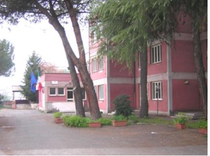 Foto Scuola secondaria di primo grado