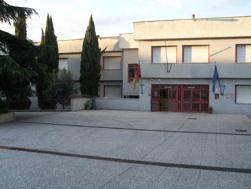 Foto Scuola dell'infanzia e primaria