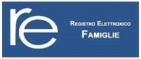 REGISTRO ELETTRONICO_F