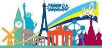 Progetto Erasmus+ 2018-2020