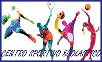 z-Centro Sportivo Scolastico